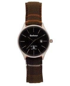 Men's Barbour Glysdale Watch