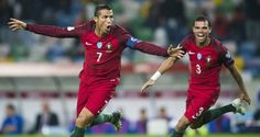 2017 Confederations Cup: Group A preview