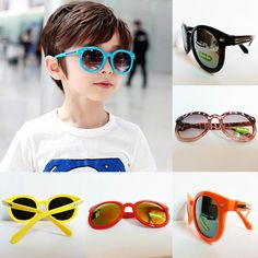 $1.48 (Buy here: https://alitems.com/g/1e8d114494ebda23ff8b16525dc3e8/?i=5&ulp=https%3A%2F%2Fwww.aliexpress.com%2Fitem%2FKids-Plastic-Frame-Sunglasses-Toddlers-Rivet-Round-Sun-Glasses-for-Boys-Girls-Shades-Lens-Eyewear-Goggles%2F32612636073.html ) Kids Plastic Frame Sunglasses Toddlers Rivet Round Sun Glasses for Boys Girls Shades Lens Eyewear Goggles UV400  L4 for just $1.48