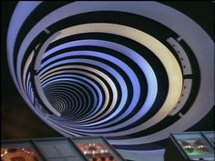 TIME TUNNEL PHOTO GALLERY #08