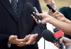 3 Ways to Get Publicity for Your Small Business #SMBs #roadshows