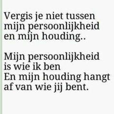 houding