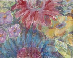 A WebsiteBuilder Website - Available Paintings