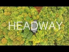 The art of falling. Headway - Yeah Dude presents Louis Boniface, with original music by Alexis Maingaud. Aerial Hoop, Aerial Arts, Art Du Cirque, Full Stop, Lead The Way, Take My Breath, Original Music, Save The Planet, Better Life