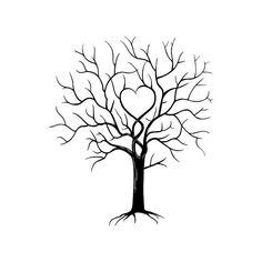 Výsledek obrázku pro strom