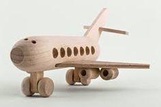 Resultado de imagen de juguetes de madera