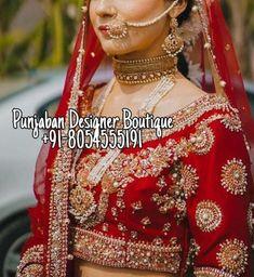 #Latest #Designer #Designer #Boutique #Bridal #Lehenga #PunjabiSuits #Handmade #Shopnow #Online 👉 📲 CALL US : + 91 - 918054555191 Indian Lehenga Choli Kids #DesignerLehengas #CustomizedLehengaOnline #CustomizedLehenga #Lehengas #DesignerLehengaCholi #BuyDesignerLehengaCholi #IndianClassicLehenga #DesignerLehengaOnline #DesignerLehenga #TraditionalLehengaCholi #BuyClassicIndianDresses #India #Canada #UnitedKingdom #UnitedStates #Australia #Italy #Germany #Malaysia #NewZealand…