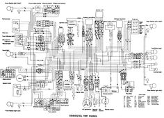 John Deere Wiring Diagram on And Fix It Here Is The Wiring ...