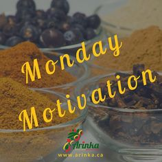 shmotivation 😏 let's watch the Solar Eclipse, Monday Motivation, Let It Be, Dishes, Watch, Plate, Clock, Tableware, Cutlery