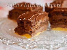 Prajitura cu stafide, poza 1 Nutella, Favors, Desserts, Mai, Food, Workshop, Kuchen, Tailgate Desserts, Presents