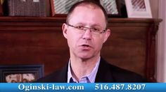 What to Do While Jury is Deliberating; NY Medical Malpractice Attorney O...