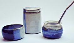 #homewares #homedesing #pots #wheel #ceramicas #mate