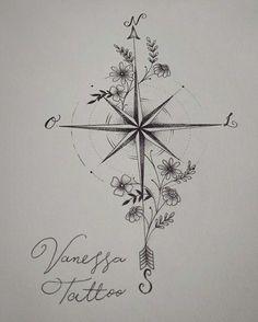 #Tattoos #Design