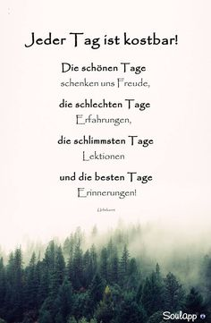 Moon Force for today, April 2017 – Top Bilder Motivational Quotes, Inspirational Quotes, German Quotes, True Words, Friendship Quotes, Sentences, Slogan, Quotations, Love Quotes
