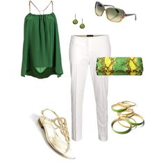 Untitled #27, created by tammy-lyons on Polyvore