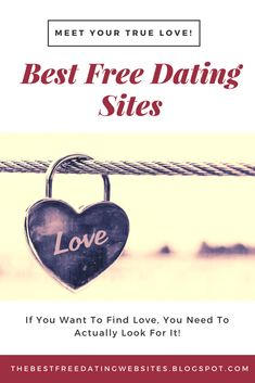 Top gratis dating websites
