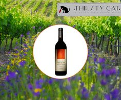 """CORTES DE CIMA RED 2010  Check Now! - http://www.thirsty-cat.com/product/cortes-de-cima-red-2010  """"Aromas of dark berry fruits with balsamic notes. Intense, solid, well structured palate with spicy fruits and a long, persistent finish. This wine will drink well in its youth but with structure to ensure bottle maturation."""""""