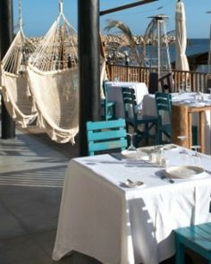 Art District in Los Cabos, Baja California Sur San Jose Del Cabo, Baja California, Central America, Outdoor Furniture, Outdoor Decor, Trip Planning, Trip Advisor, Peninsula Hotel, Table Decorations
