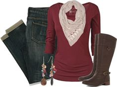 """Untitled #281"" by ohsnapitsalycia on Polyvore"