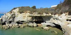 Les rochers Vallières | Flickr