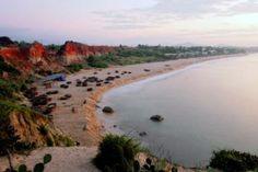 Ninh Thuan Province (Tỉnh Ninh Thuận) from www.vietnamesefood.com.vn