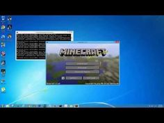 ★ How To Make A Minecraft Server 1.8.3 Tutorial + Also Works For Cracked Version (WinMacLinux) ★ - http://dancedancenow.com/minecraft-lan-server/%e2%98%85-how-to-make-a-minecraft-server-1-8-3-tutorial-also-works-for-cracked-version-winmaclinux-%e2%98%85/