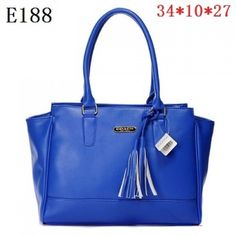 2013 New Coach Bags Black Friday Sales      http://www.coachblackfridaydeals.com/