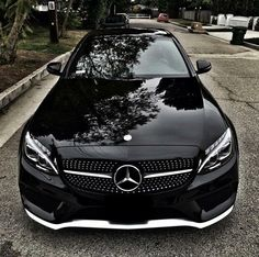 Luxury Exotic Super Muscle Best Popular Fast Cars every day! Luxury world cars central like the GOD! Maserati, Bugatti, Mercedes Benz Autos, Mercedes Benz Cars, Racing F1, Drag Racing, Audi, Mercedez Benz, Lux Cars