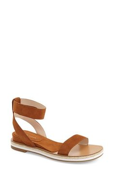 Pelle Moda 'Janis' Sandal (Women)