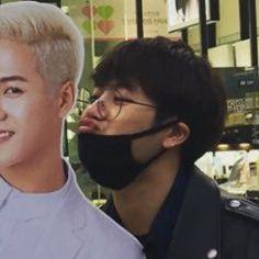 Got7 Jackson, Jackson Wang, Yugyeom, Youngjae, Jinyoung, Boy Groups, Rapper, Fandoms, Singer
