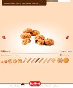 http://www.fornobonomi.com/fr/macarons