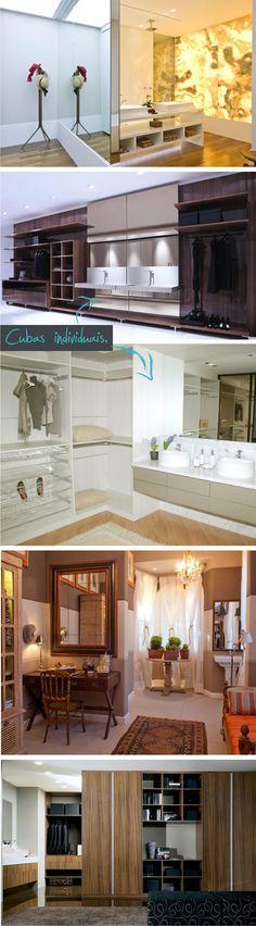 SCA - closet - banheiro no quarto - blog Gutie - 3