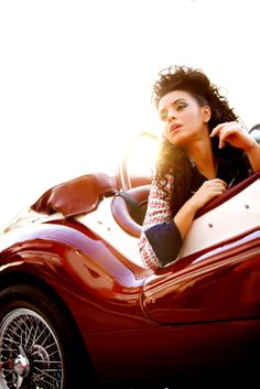 Lydia Ruíz Aguilera - Miss Córdoba fotografiada por CueProducciones. #Model #Miss #Cordoba #Granada #fashion #Andalucia #Shooting #Modelo #Moda