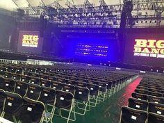 BIGBANG JAPAN-TOKYO DOME TOUR 2015