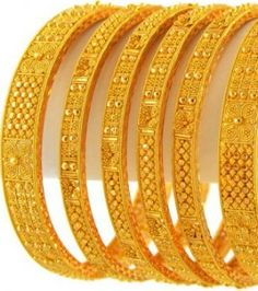22K Gold Jewellery in Dubai - See more stunning jewelry at StellarPieces.com!