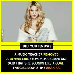 Wierd Facts, Wow Facts, Intresting Facts, Real Facts, Wtf Fun Facts, True Facts, Funny Facts, Crazy Facts, Happy Facts