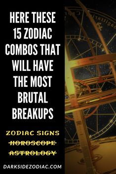 Here How You Act After A Breakup According Your Zodiac Sign – Dark Side Zodiac Zodiac Signs Horoscope, Sagittarius Facts, Zodiac Compatibility, Zodiac Sign Facts, Zodiac Quotes, Pisces Zodiac, Horoscopes, Scorpio Quotes, I Like You