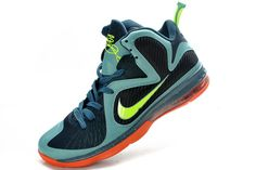 the best attitude 0a973 52cd1  70.70USD Lebron 9 Shoes, Nike Lebron, Sports Shoes
