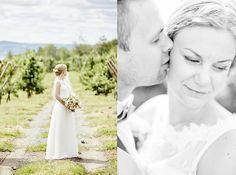 Photo by Dayfotografi.se  Wedding, Weddingphotos, Wedding in Sweden, Weddingdress, Bröllopsfotografi, Bröllopsfotograf, Bröllop, Bröllopsklänning, Dayfotografi, Utomhusvigsel, Vista Kulle fruktodling, Vista Kulle, Jönköping,   Blogg.Dayfotografi.se
