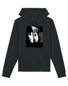 Kurt Cobain, Hoodies, Sweatshirts, Branding, Unisex, Sweaters, Fashion, Moda, Brand Management