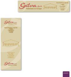 Gilva Roll-up´s y Lonas