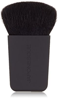 JAPONESQUE Kumadori Blending Brush, 0.11 lb. * Read more reviews of the product by visiting the link on the image.