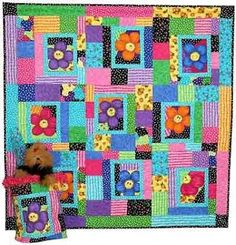 Image result for how big is a turning twenty quilt block