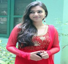 Best tamil dating site