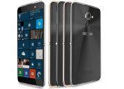 Conoce sobre Alcatel Idol4 Pro, potente smartphone Windows 10 Mobile