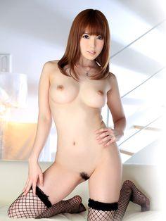 Lesbian girls shaved japanese