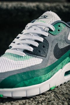 53 Best Nike Air Max Old School Images Nike Free Shoes Nike Shoes