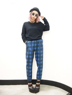 streetwear. Fashion & style