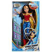 Disney Animator Doll, Disney Dolls, Princesa Disney Jasmine, Girl Dolls, Barbie Dolls, Dc Superhero Girls Dolls, Kawaii Girl Drawings, Barbie Kitchen, Hawkgirl