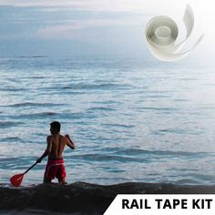 Non-slip Deck Pads, arch bars, kickers, paddle racks and rail tape for all extreme water sports. Extreme Water Sports, Paddle, Surfboard, Wax, Deck, Graphic Design, Surfboards, Surfboard Table, Skateboarding